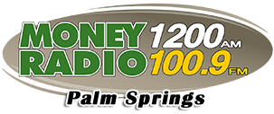 Money Radio 1200 Talk shows about money and investing