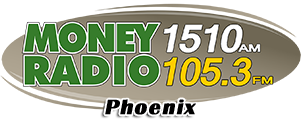 Money Radio 1510 Talk shows about money and investing